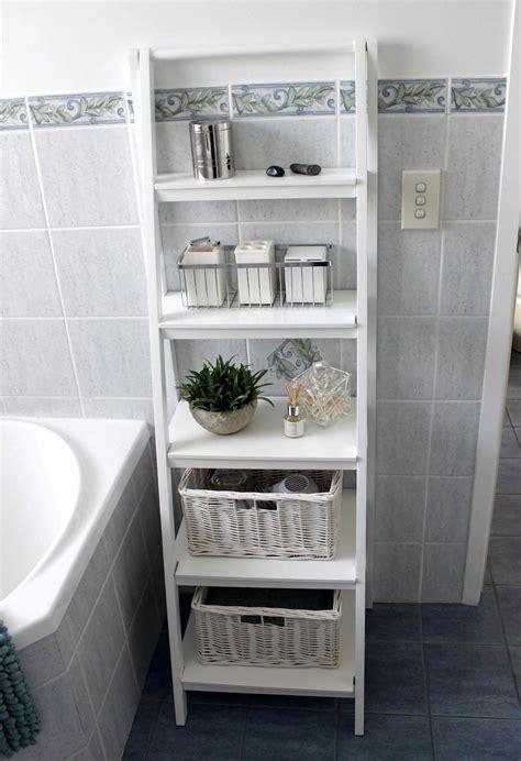 ideas for bathroom storage in small bathrooms apartment bathroom storage ideas 28 images 10 savvy