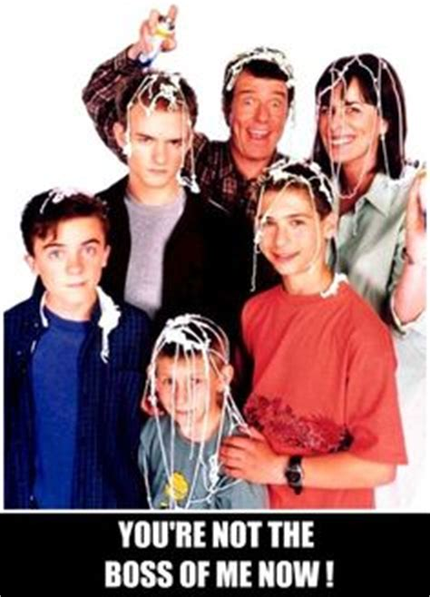 frankie muniz last movie 26 best malcolm in the middle images on pinterest funny
