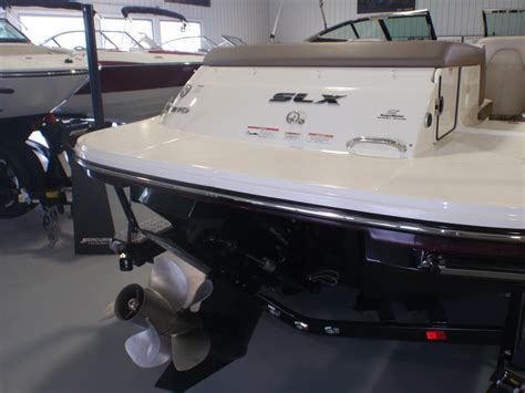 Sea Ray Boats Executives by Sea Ray 210 Sln Executive Boat For Sale From Usa