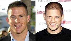 Famous Identical Twins In Hollywood | Car Interior Design