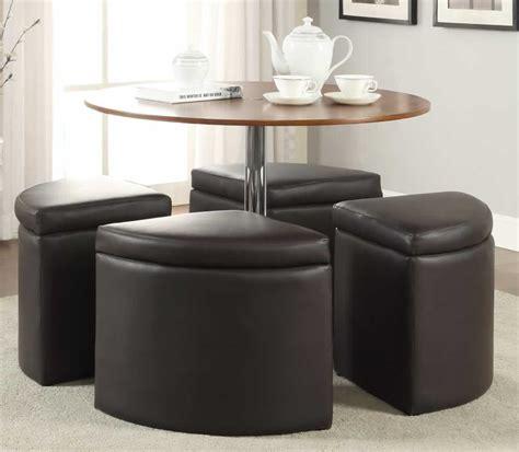 furniture unique adjustable coffee table  modern