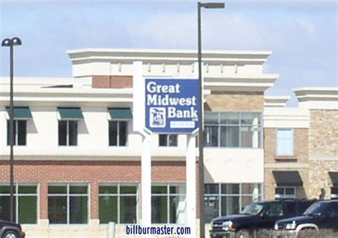 great midwest bank