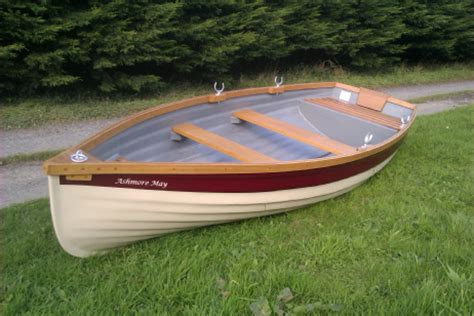 Small Rowing Boats For Sale Ebay Uk by 20 Items Obtain Angstrom Rowing Boat On Gumtree United