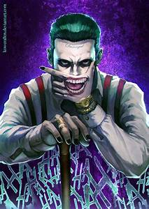 New Joker Wallpaper ModaFinilsale