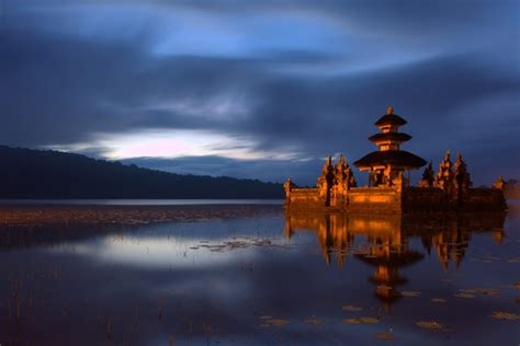 bali indonesia wallpapers hd wallpapers
