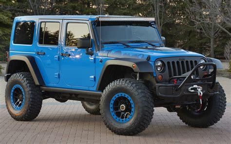 jeep screensaver blue jeep wrangler wallpaper hd desktop wallpaper