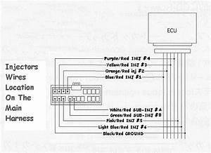 Apexi Safc 1988 Supra Na Wiring Diagram