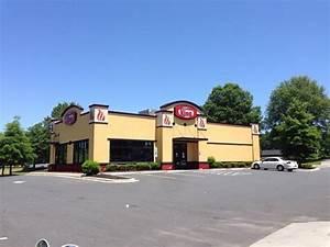 Nc Berechnen : chicken king 14 fotos 16 beitr ge fast food 7016 e wt harris blvd eastland charlotte ~ Themetempest.com Abrechnung
