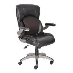99 98 serta my fit managers chair with air flex fit
