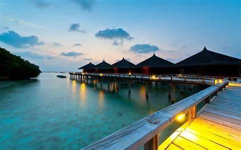 maldives expert destination advice