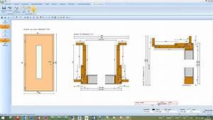 porte isolante thermique interieure porte interieure With joint phonique porte interieure
