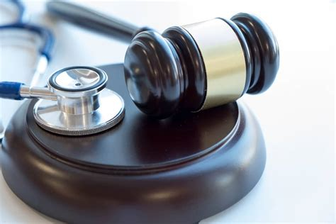Judge Rules Doctor Liable For Injury Of Baby At Birth