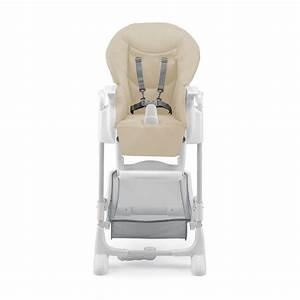 Chaise Haute Des La Naissance : chaise haute b b pappananna de cam au meilleur prix sur allob b ~ Teatrodelosmanantiales.com Idées de Décoration