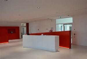 Auto Klein Frankfurt : automobilclub frankfurt brandschutzsysteme von teloplan ~ Orissabook.com Haus und Dekorationen