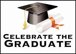 25 Mind Blowing Graduation Quotes For Graduates – Life Quotes