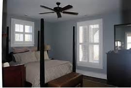Bedroom Painting Ideas Master Bedroom Soft Paint Color Ideas Decorating Ideas Pinterest