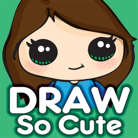 youtube draw  cute animals drawings art gallery