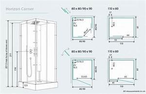 corner showers dimensions – cillaluz com
