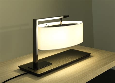 collection  chandelier night stand lamps