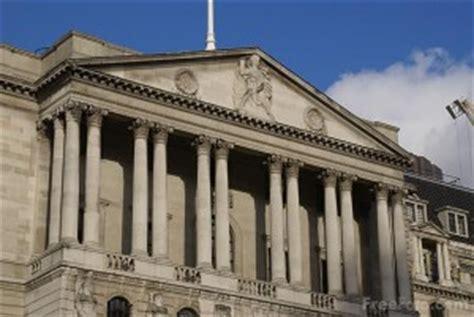 si鑒e social banque populaire banque populaire les adresses postales pour écrire à votre banque
