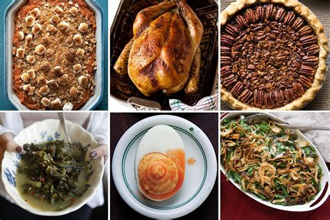 The best soul food christmas dinner menu.transform your holiday dessert spread out right into a fantasyland by offering conventional french buche de noel, or yule log cake. Soul Food Christmas Menu Ideas - Soul Food Dinner favorites that you can cook today. : Plan an ...