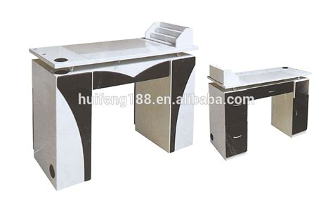 nail desk for sale sale manicure table nail manicure nail table 8009