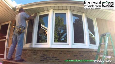 genius beautiful bay windows beautiful small bay window treatment ideas small bay