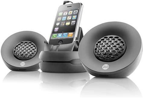 phone speaker portable iphone speakers
