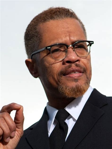 malcolm x color can black hair quora