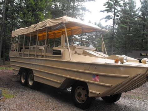 Duck Boat Definition by Holy Boat Next Topic Hibious Duck Boat For Sale