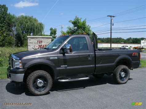 2015 F350 Specs by 2015 F350 Lariat Diesel Dually Specs Autos Post