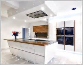 kitchen island extractor kitchen island cooktop hoods home design ideas