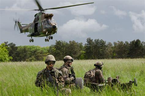 solde militaire du rang effectifs militaires le personnel en activit 233 d 233 fense globale