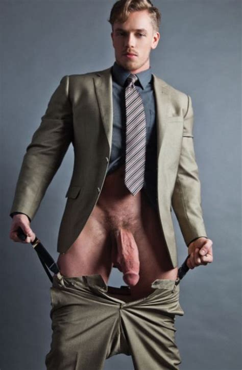 Nude men with big cocks-adult gallery