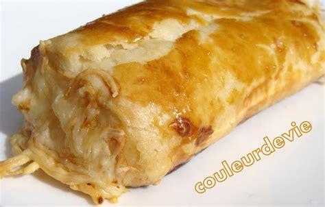 recette pate feuilletee jambon p 226 te feuillet 233 e express escargot au thermomix et recette des roul 233 s feuillet 233 s jambon fromage
