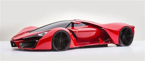 ferrari sport car ferrari laferrari wallpaper cars bikes concepts