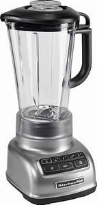 Kitchen Aid Stabmixer : kitchenaid stabmixer 5ksb1585ecu 550 w kaufen otto ~ One.caynefoto.club Haus und Dekorationen