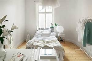 Sehr Kleines Zimmer Einrichten : 140 bilder einzimmerwohnung einrichten ~ Bigdaddyawards.com Haus und Dekorationen