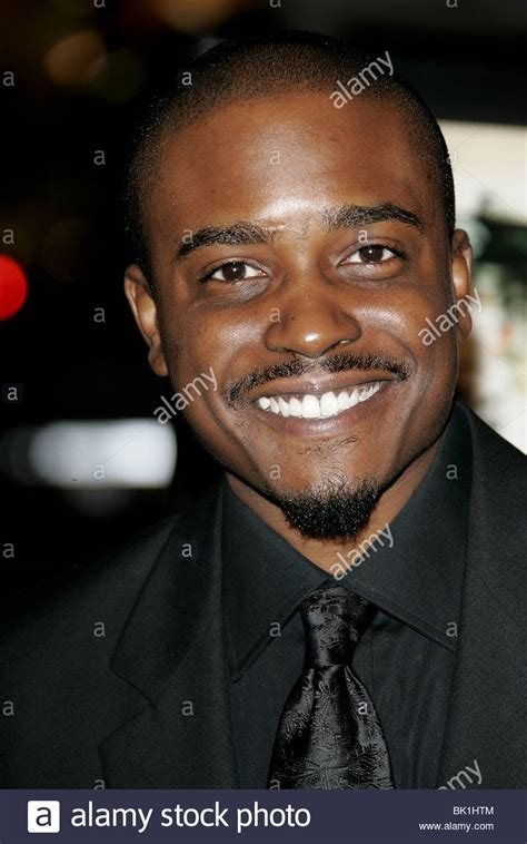 jason weaver atl film premiere chinese theatre hollywood