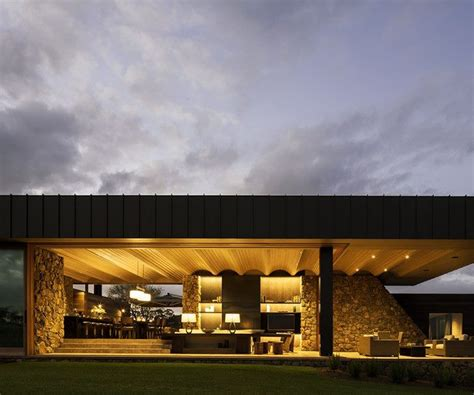 architectural homes  sale   zealand