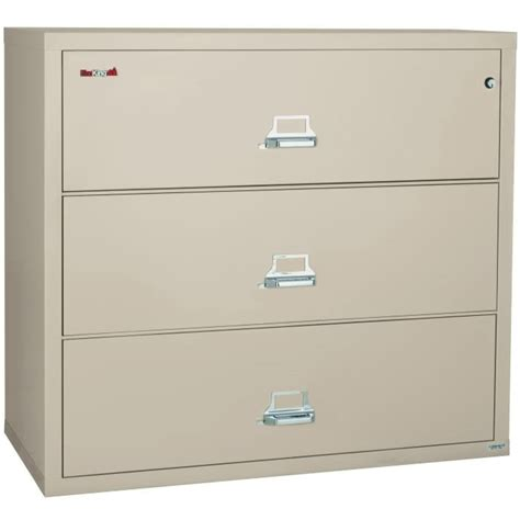 lateral vs vertical file cabinets lateral vs vertical file cabinets mf cabinets