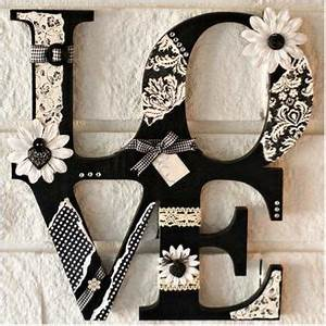 wooden letters letters and sprays on pinterest With where can i find wooden letters