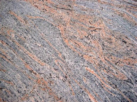 products granite tiles manufacturer manufacturer from