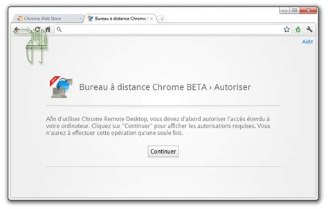 chrome bureau a distance bureau 224 distance chrome beta ginjfo