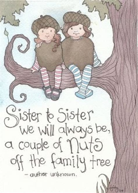 Top 100 Sister Quotes And Funny Sayings With Images. Single Sentence Quotes. Country Love Quotes Pinterest. Friday Quotes Blacker The Berry. Inspiring Quotes Good Morning. Unique Quotes To Live By. Love Quotes For Him Hindi. Winnie The Pooh Quotes Wall Decor. Summer Quotes Tan Lines