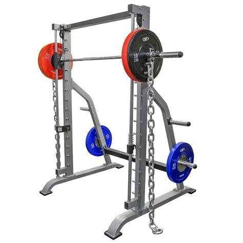 valor fitness   smith machine