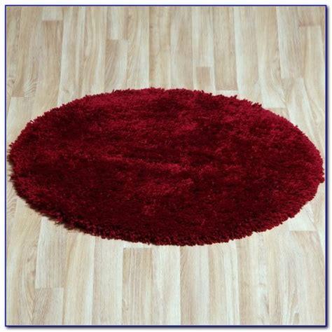 flokati rug ikea ikea flokati rug shedding rugs home design ideas