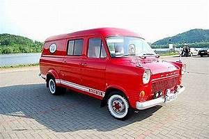 Ford Transit Mk1 : 1000 ideas about ford transit on pinterest vw t5 sedans and vw t5 forum ~ Melissatoandfro.com Idées de Décoration
