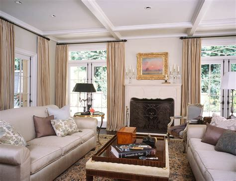 living room ideas  steal  comforting vibe    decoration  arrangement traba homes