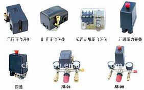 Hd wallpapers lefoo pressure switch wiring diagram hiewallpapersf hd wallpapers lefoo pressure switch wiring diagram cheapraybanclubmaster Images